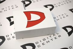digitalcenter.pl